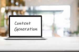 DiMedio Content Services
