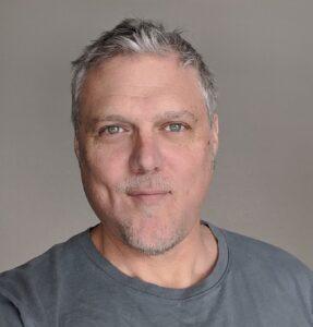 Greg DiMedio SEO Copywriter